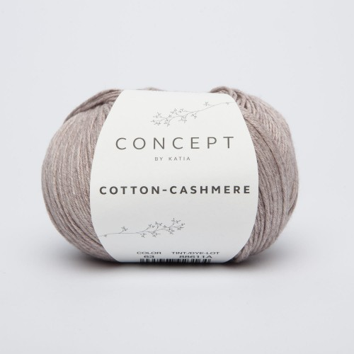 COTTON CASHMERE 63.jpg