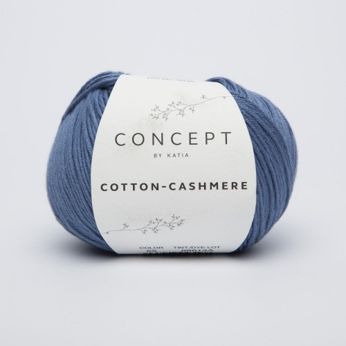 COTTON CASHMERE 65.jpg