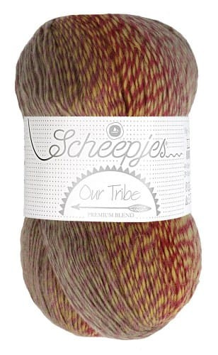 Scheepjes-our-tribe-961-Fifty-shades-of-4ply_1.jpg