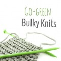 go-green-knitting-needles-14-mm-new-green.jpg