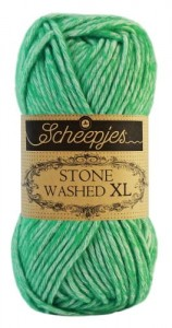 Scheepjes Stone Washed XL - 866