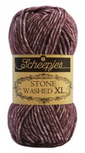 Scheepjes Stone Washed XL - 870