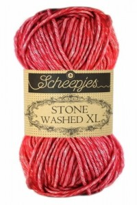 Scheepjes Stone Washed XL - 847
