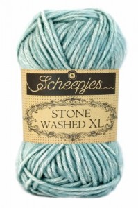 Scheepjes Stone Washed XL - 853