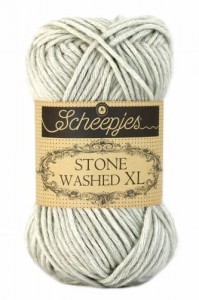 Scheepjes Stone Washed XL - 854