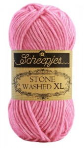 Scheepjes Stone Washed XL - 876