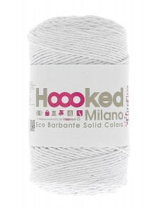 Hoooked Eco Barbante  - Lotus - 200g