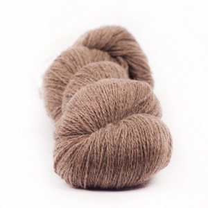 mYak - Baby Yak Lace - Canyon