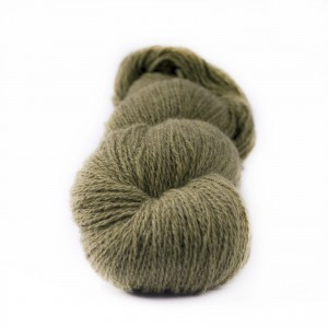 mYak - Baby Yak Lace - Urban Nature