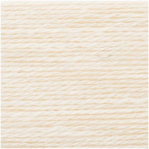 Rico Design Natur - 1 - Cream