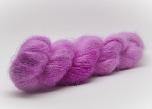Kid Mohair Silk - 03