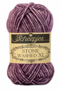 Scheepjes Stone Washed XL - 851