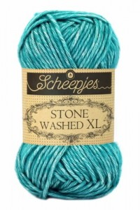 Scheepjes Stone Washed XL - 855