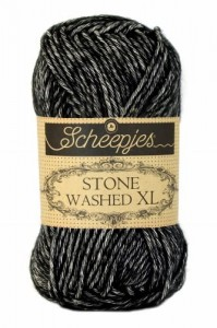 Scheepjes Stone Washed XL - 843