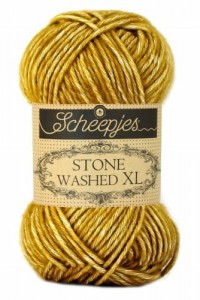 Scheepjes Stone Washed XL - 849