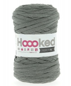 Hoooked RibbonXL - Dried Herb