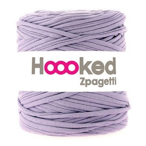 Hoooked Zpagetti  - Purple Boost