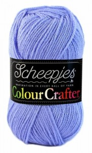 Scheepjes Color Crafter - 1082