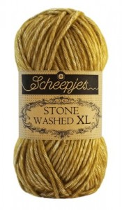 Scheepjes Stone Washed XL - 872