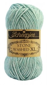 Scheepjes Stone Washed XL - 868
