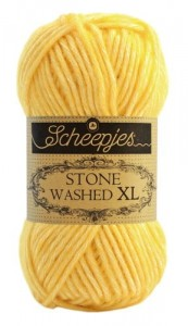 Scheepjes Stone Washed XL - 873