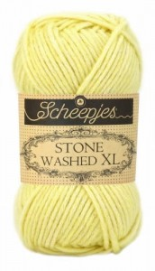 Scheepjes Stone Washed XL - 857