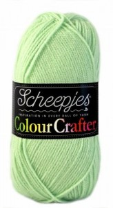 Scheepjes Color Crafter - 1316