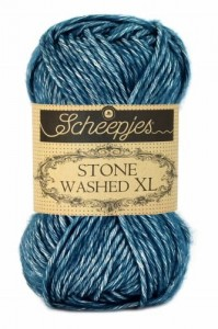 Scheepjes Stone Washed XL - 845