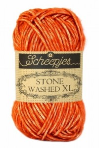 Scheepjes Stone Washed XL - 856