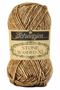 Scheepjes Stone Washed XL - 844