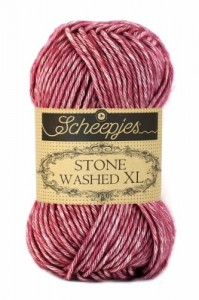 Scheepjes Stone Washed XL - 848