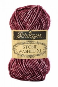 Scheepjes Stone Washed XL - 850