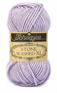Scheepjes Stone Washed XL - 858