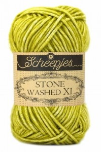 Scheepjes Stone Washed XL - 852