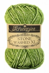 Scheepjes Stone Washed XL - 846