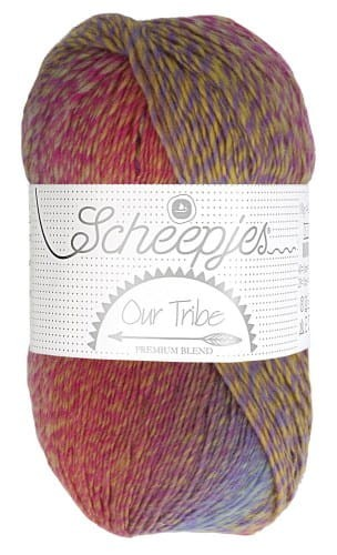 Scheepjes-our-tribe-972-Look-at-what-I-made_1.jpg