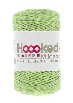 hoooked-eco-barbante-ro801-lima-0000.jpg