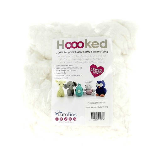 hoooked-recycled-cotton-filling-0003.jpg