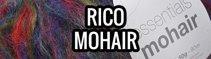 Rico Design - super moher