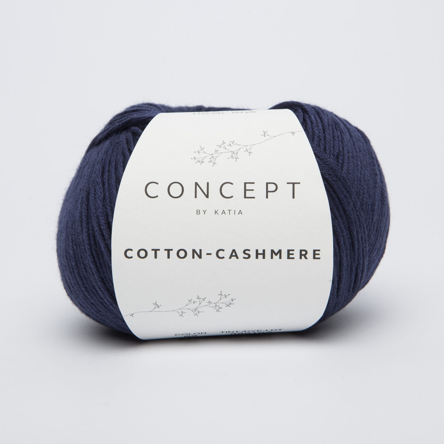 COTTON CASHMERE 62.jpg
