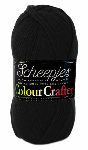 wloczka-scheepjes-color-crafter-1002.jpg