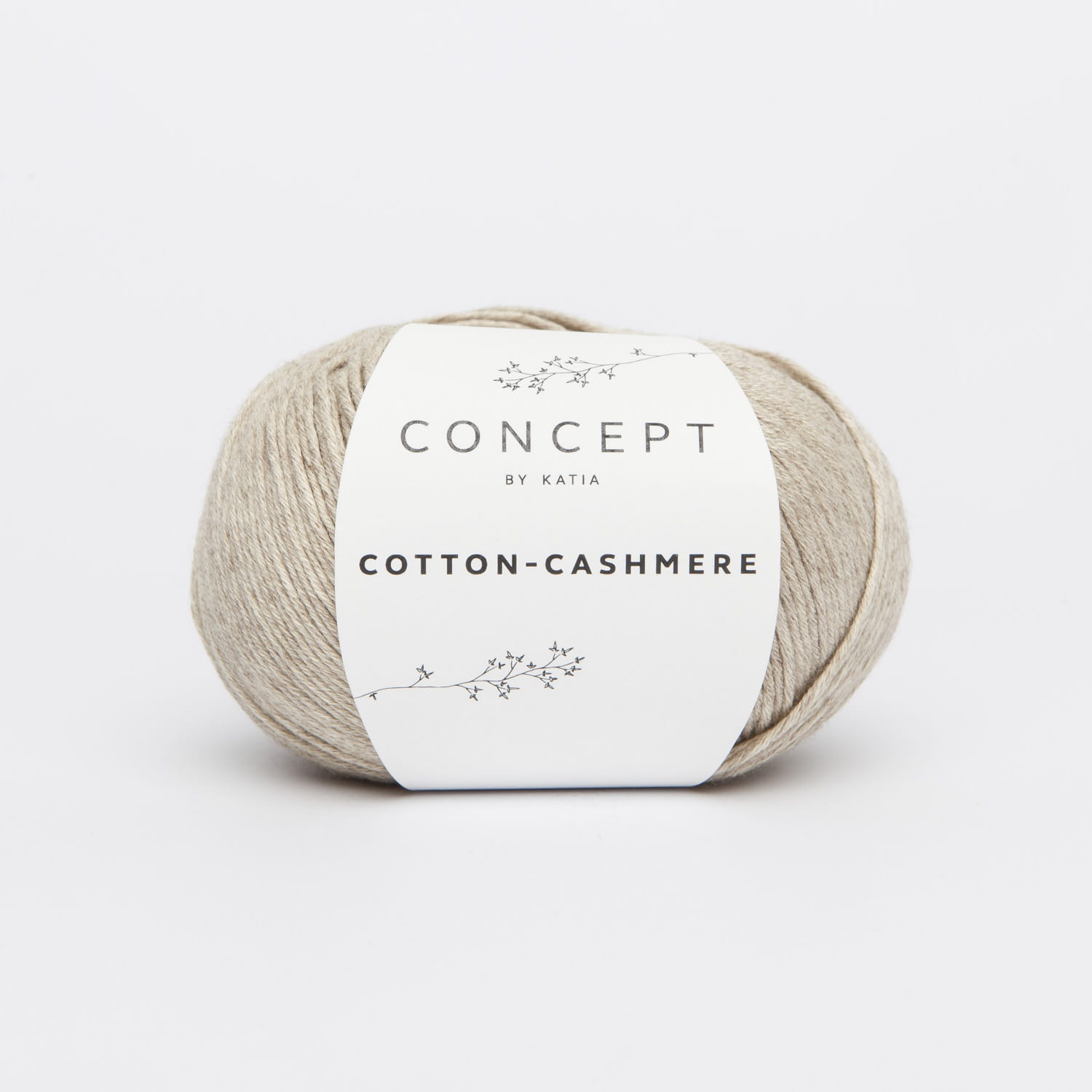 COTTON CASHMERE 55.jpg