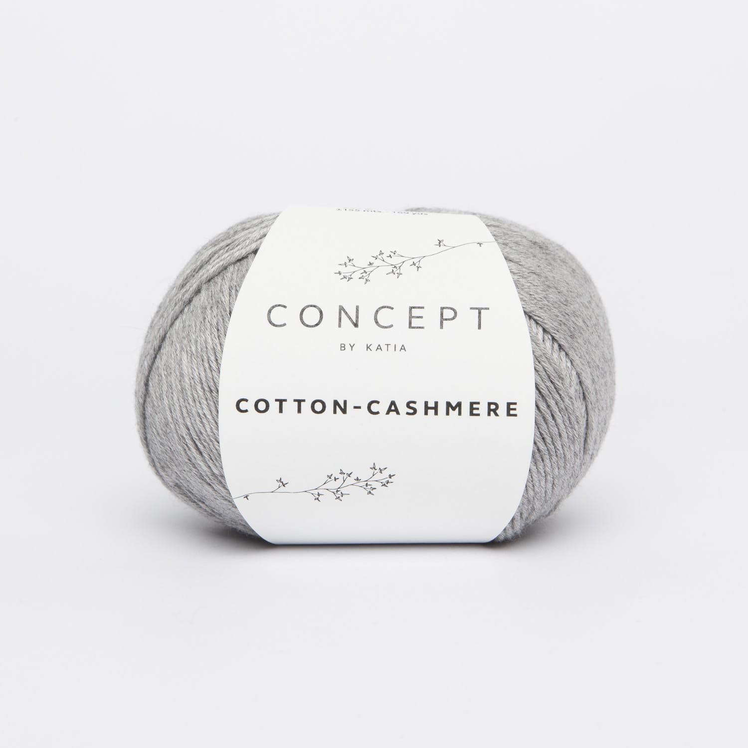 COTTON CASHMERE 59.jpg