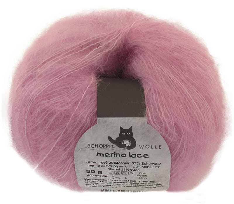 merino-lace-2140-Rose.jpg