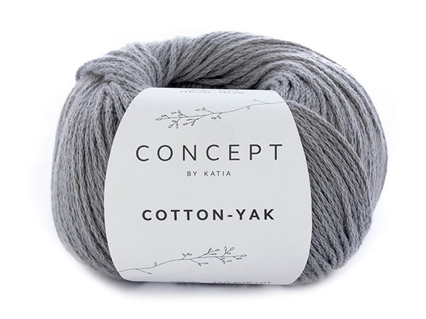 cotton-yak-light-grey-all-katia-112-g.jpg