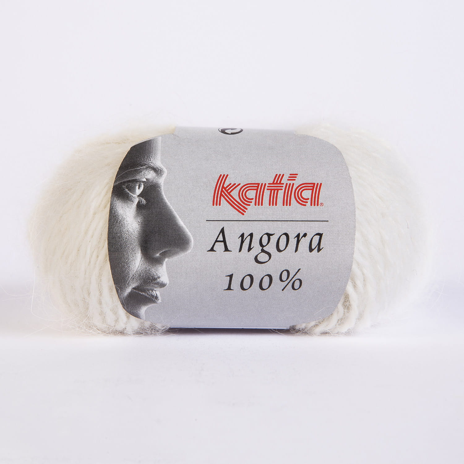 yarn-wool-angora100-knit-angora-ivory-autumn-winter-katia-3-g.jpg
